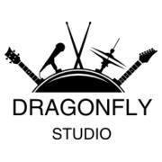 Dragonfly Studio | Scuola di musica e studio di produzione musicale ad Alba